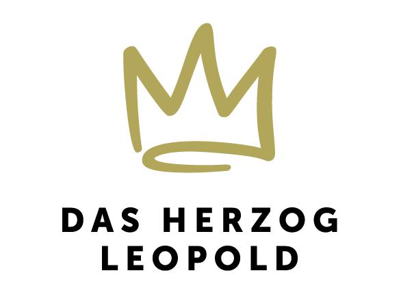 Das Herzog Leopold
